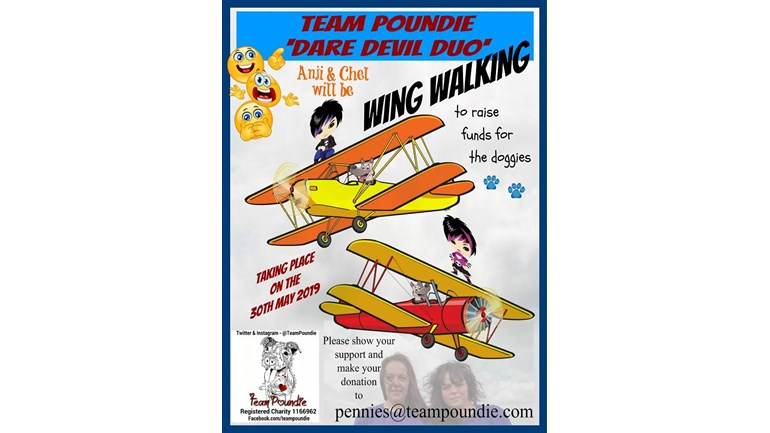 wingwalk