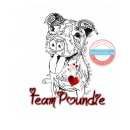 TEAM POUNDIE